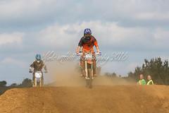 Vectis MotoX-9506.jpg (Malc Attrill) Tags: malcattrill scrambling isleofwight motocross trials motox dirt outdoor jumps bikes september vectis