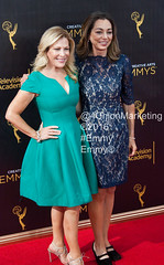 The Emmys Creative Arts Red Carpet 4Chion Marketing-323 (4chionmarketing) Tags: emmy emmys emmysredcarpet actors actress awardseason awards beauty celebrities glam glamour gowns nominations redcarpet shoes style television televisionacademy tux winners tracymorgan bobnewhart rachelbloom allisonjanney michaelpatrickkelly lindaellerbee chrishardwick kenjeong characteractress margomartindale morganfreeman rupaul kathrynburns rupaulsdragrace vanessahudgens carrieanninaba heidiklum derekhough michelleang robcorddry sethgreen timgunn robertherjavec juliannehough carlyraejepsen katharinemcphee oscarnunez gloriasteinem fxnetworks grease telseycompanycasting abctelevisionnetwork modernfamily siliconvalley hbo amazonvideo netflix unbreakablekimmyschmidt veep watchhbonow pbs downtonabbey gameofthrones houseofcards usanetwork adriannapapell jimmychoo ralphlauren loralparis nyxprofessionalmakeup revlon emmys emmysredcarpet