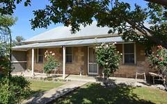 71 Mudgee Street, Rylstone NSW