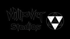 WILLPOWER STUDIOS (WILLPOWER STUDIOS) Tags: willpowerstudios logo identity logotype branding visual design graphic merkaba sacredgeometry prophetic powerful spiritualenergy