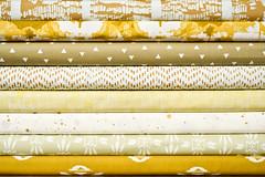 April Rhodes : Observer (the workroom) Tags: theworkroom artgalleryfabrics aprilrhodes observer fabric