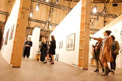 DSCF5555.jpg (amsfrank) Tags: scene exhibition westergasfabriek event candid people dutch photography fair cultural unseen amsterdam beurs