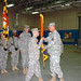 29th Combat Aviation Brigade Change of Command