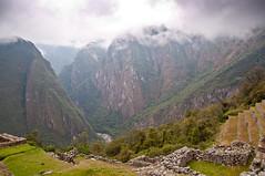 Machu Picchu-118