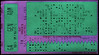 "19940608-Jonathan Richman-Starfish Club-Vancouver-8-Jun-1994-ticket-DC Cardwell<br /><span style=""font-size:0.8em;"">Oh, how wonderful he was! Another original fave of ours from when we used to hang around together at school. Small club. Him and his nylon-string guitar, with two microphones - one for guitar solos that he would run over to... you've seen him do it on Youtube I'm sure! there's no one like Jonathan.</span> • <a style=""font-size:0.8em;"" href=""http://www.flickr.com/photos/87767114@N03/8157491577/"" target=""_blank"">View on Flickr</a>"