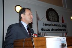 """Niško savetovanje ekonomista 2012 <a style=""""margin-left:10px; font-size:0.8em;"""" href=""""https://www.flickr.com/photos/89847229@N08/8164158000/"""" target=""""_blank"""">@flickr</a>"""
