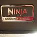Ninja_Event20121109_0006
