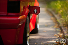 "VW Polo • <a style=""font-size:0.8em;"" href=""http://www.flickr.com/photos/54523206@N03/8175322902/"" target=""_blank"">View on Flickr</a>"