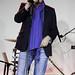 robdenijs sterrennieuws dimitrivantomme radio2hetmuziekcaféopname14november2012radiohuisleuven radio2vlabra