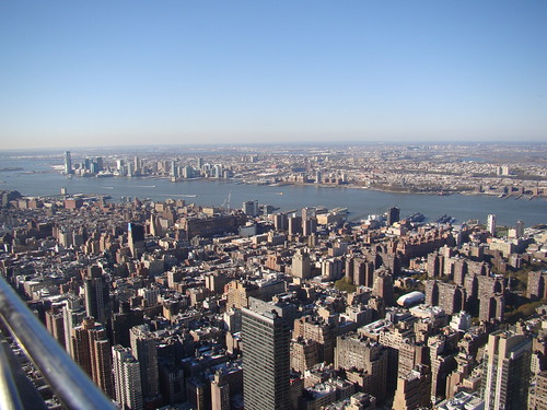 Empire State Building_13