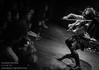 Lindsey Stirling II (Silent G Photography) Tags: california ca blackandwhite monochrome cali 50mm concert lowlight nikon mask stirling livemusic violin nikkor centralcoast concertphotography encore 2012 d800 rrs markgvazdinskas silentgphotography lindseystirling silentgphoto