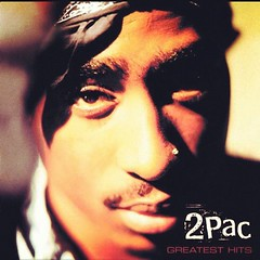 "Wakin up w PAC... #realrap • <a style=""font-size:0.8em;"" href=""https://www.flickr.com/photos/62467064@N06/8190992648/"" target=""_blank"">View on Flickr</a>"