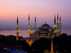 Blue mosque, Istanbul (Frans.Sellies (off for a while)) Tags: world heritage turkey de la site trkiye istanbul mosque unescoworldheritagesite unesco worldheritagesite turquie trkei list bluemosque unescoworldheritage istambul turkije turquia sultanahmet sites worldheritage weltkulturerbe whs estambul mosque camii turchia humanidad  moskee sultanahmetcamii turkei worldheritagelist welterbe moschee kulturerbe  stambul patrimoniodelahumanidad istanboel heritagesite unescowhs  ph717 patrimoinemondial  werelderfgoed vrldsarv   heritagelist werelderfgoedlijst verdensarven       patriomonio p1380745