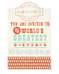 """89-Birthday Invite_600.jpg • <a style=""""font-size:0.8em;"""" href=""""https://www.flickr.com/photos/27957873@N00/8191679457/"""" target=""""_blank"""">View on Flickr</a>"""