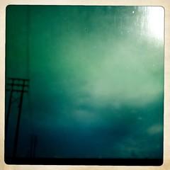IMG_6014 (Qrux) Tags: sky urban stark threetowers dailyclick