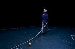 201211MdV (38 of 55) (imageaigue) Tags: france children lyon theatre enfants thtre morale faim