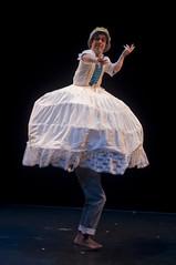 201211MdV (35 of 55) (imageaigue) Tags: france children lyon theatre enfants thtre morale faim