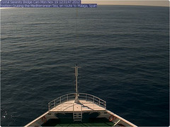 Mon, November 19, 2012 (hotelcurly) Tags: cruise lines crystal serenity symphony