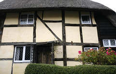 THATCHED @ STEYNING (Adam Swaine) Tags: county uk england green english beautiful rural canon sussex countryside wooden flora village westsussex britain cottage villages 1740mm 2012 thatched counties cottages steyning timbered naturelovers thatchedcottage englishcottage thisphotorocks sussexvillage castlespalacesmanorhousesstatleyhomescottages villagecottage adamswaine mostbeautifulpicturesmbppictures wwwadamswainecouk