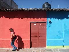 San Cristóbal de las Casas, Chiapas, Mexico (Enrico Fabro) Tags: chiapas sancristóbaldelascasas mexicocasaschiapas enricofabro