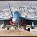 CF-188 Hornet - RCAF