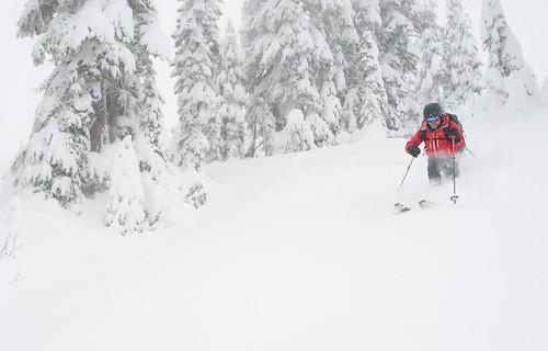 Snowvemberfest Nov 21 2012 -3