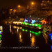 2012_11_valleyoflights_todmorden-04.jpg