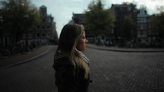 Lightform Picture Style by cineplus (Hans Hoffnung) Tags: street city woman cute film girl look amsterdam 35mm canon wonderful john walking lens eos hope canal video nikon focus europe cloudy bokeh outdoor f14 magic 14 profile north picture style babe 1d 7d blonde 5d manual hitchcock nikkor grab cinematography setting filmmaking filmmaker mistery t3i 6d lightform athmosphere 600d 650d 550d t4i t2i 5dmarkii 5d2 5dmkii cineplus lightformpicturestyle
