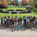 EMU designated as a bicycle friendly university