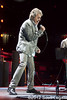 The Who @ Joe Louis Arena, Detroit, MI - 11-24-12