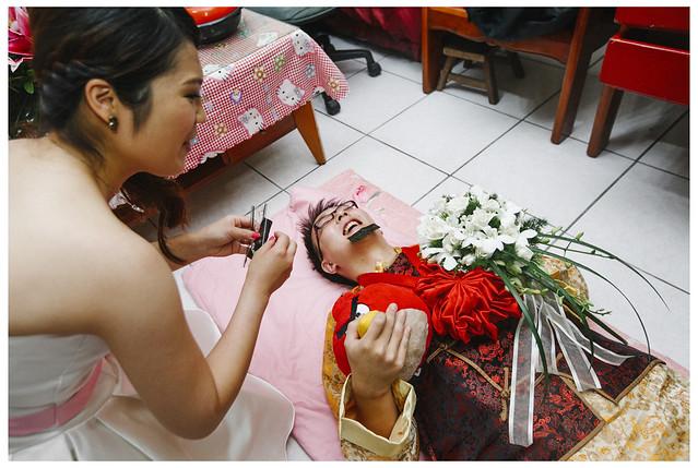 百亨與昶昱的歡喜婚禮_053