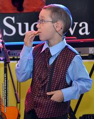 25 Noiembrie 2012 » Zumba în scop caritabil