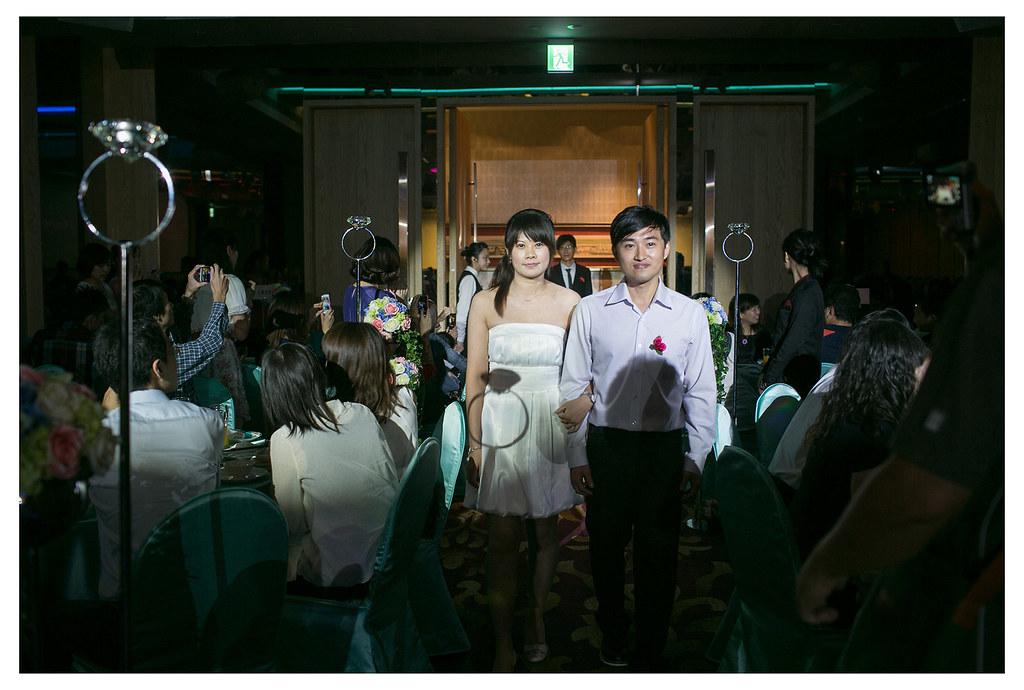 超群 & 雨蓉   婚禮紀錄//高雄頤品飯店(夢時代)