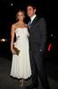 Emily Blunt and John Krasinski,