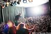 Chiodos @ Soma, San Diego, CA - 11-26-12