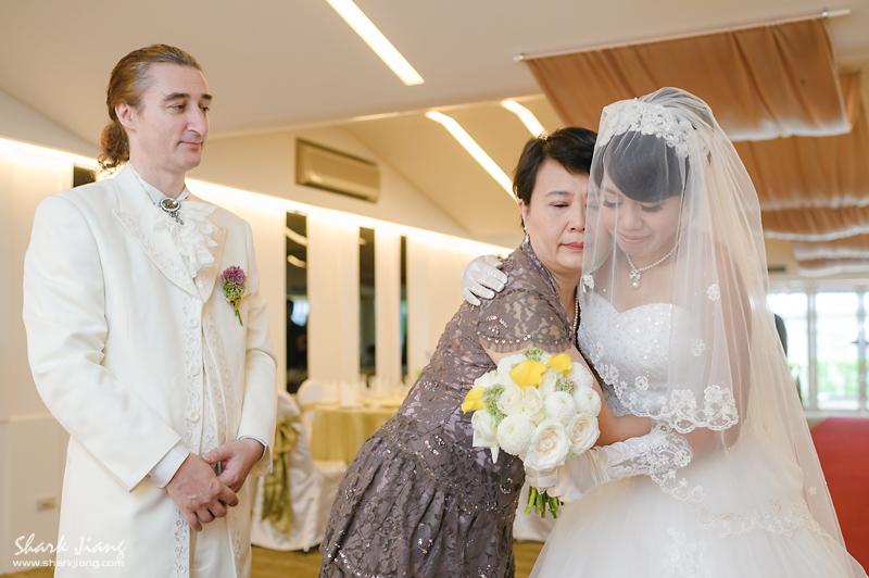 青青食尚, 婚攝, 婚宴,婚禮紀錄,婚禮攝影,2012.10.28-blog-0035