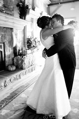 Look after you (Kazuya Tashiro) Tags: wedding light blackandwhite poem lovers portfolio pure