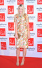 Red's Hot Women Awards 2012 - Lauren Laverne