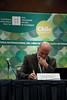 XII Encuentro Internacional sobre cultura democrática_conferencia magistral calidad democrática en latam_28.11.2012_ACRM_003