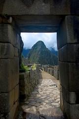Machu Picchu 306