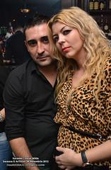30 Noiembrie 2012 » Best Karaoke Night In The City