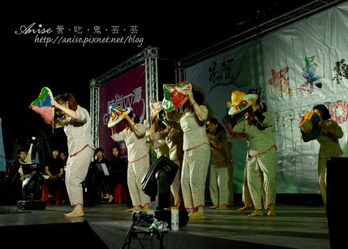 2012花好樂園_045.jpg