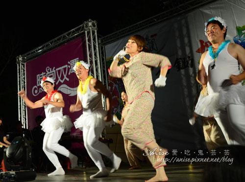 2012花好樂園_047.jpg