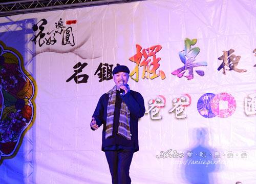 2012花好樂園_020.jpg