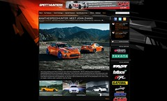 SpeedHunters Feature (1013MM) Tags: auto cars car speed john photography nikon photographer euro wheels automotive toyota ssr scion zhang jdm hunters motorsport drifting drift hre frs performancecars performancecar speedhunters 1013mm rocketbunny speedhunter rocketbunnyfrs