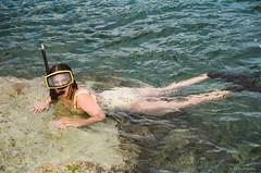 Lena (Anita Pravits) Tags: croatia hrvatska kroatien malilošinj