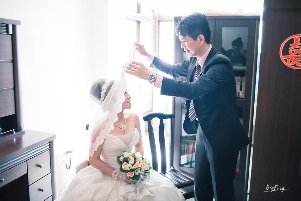 JianHung+YiHan-053