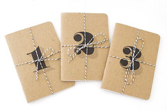 1, 2, 3. (scoutbooks) Tags: notebook book graphicdesign creative sketchbook portlandoregon printmedia sustainable recycledpaper houseindustries pantone chipboard makeyourown offsetprinting soyink greendesign creativedesign pinballpublishing saddlestitch pocketnotebook greenprinting scoutbook ecofriendlyprinting pocketperfect offsetprintshop printingmadefun printitem spotcolorprinting custompocketnotebook sustainableprinting pantonesoyinks perfectpocketnotebook worthenumerals
