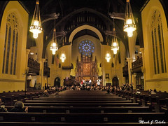 _1270575 (Mark J. Teleha) Tags: ohio church cleveland clevelandohio presbyterian churchofthecovenant gh1k markteleha markjteleha