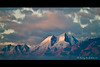 VISIONS OF MISTY MOUNTAIN (PART 1) (brady tuckett) Tags: sunset nature landscape widescreen cinematic anamorphic anamorphiclens anamorphicphoto flickrstruereflection3 flickrstruereflection4 flickrstruereflection5 flickrstruereflection6 rememberthatmomentlevel4 rememberthatmomentlevel1 rememberthatmomentlevel2 rememberthatmomentlevel3 rememberthatmomentlevel7 rememberthatmomentlevel9 rememberthatmomentlevel5 rememberthatmomentlevel6 rememberthatmomentlevel8 rememberthatmomentlevel10